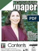 colacitypaper10-28web