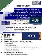 EXPOSICIÓN FINAL EMC