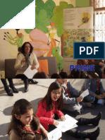 Palmira Martins Nas Escolas 2012