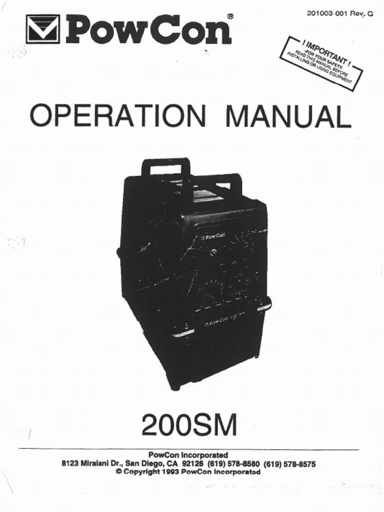 200sm 1989 Fiat X 19 Power Supply Fuse Box Diagram 1539825186v1