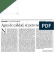 20041112 H Opinion Contra Verdes