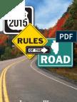 Illinois Drivers Handbook   Illinois Drivers Manual