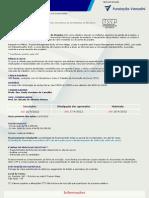 Prospecto_CEGP_T52