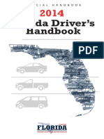Florida Drivers Handbook | Florida Drivers Manual