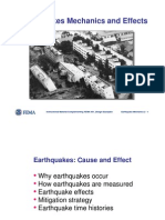 Topic02-EarthquakeMechanicsandEffects