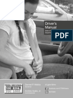 Connecticut Drivers Handbook | Connecticut Drivers Manual
