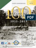 California Drivers Handbook | California Drivers Manual