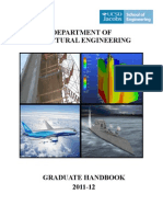 Graduate Handbook 2011-12-Web (1)