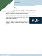 EB_U2_Frecuencias_Facilitador José Alberto Castellanos de la Torre