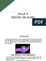 AULA 4 Estudio_audio