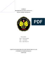 Laporan PPL 2