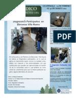 Periodico Ottoniel Set Actualizado 27-3-2012