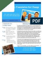 APFC Newsletter Final