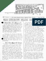 Tyndall Army Airfield - 01/16/1942