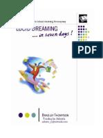 sonhos lúcidos em sete dias (1)