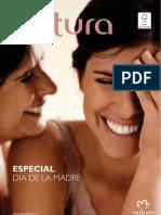 Revista Natura Ciclo 06-2012