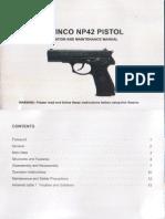 np42_norinco_opsmanual