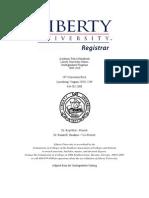 2009-2010 LUO UG Academic Policy Handbook[1]