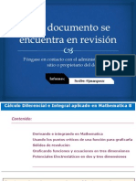 Manual Wolfram Mathematica v8 by @jmarquezc