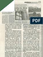20000415 H Autorizacion Biscarrués