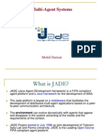 Jade Slides