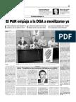 20000914_EP_PAR_manifa