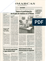 20001024 Daa Preparo-cgt