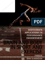 Brain and Body in Sport and Exercise