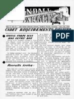 Tyndall Army Airfield - 01/23/1942