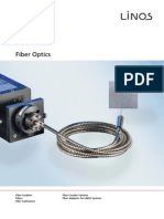 Fiber Optics Brochure 06