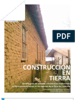 Manual de Adobe 2010 -FSP