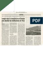20001101 DAA Longas Restituciones