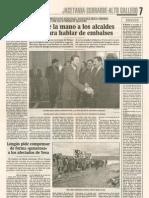 20001101 HHU Marcelino-Alcaldes