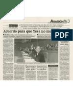 20001110 H Cortes Sigüés