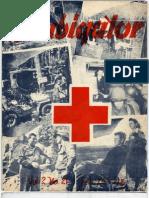 Carlsbad Army Airfield - 02/25/1945