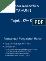 linus-bm-unit-4-kvkvk
