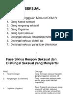 DISFUNGSI SEKSUAL_2