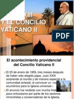 08. Juan Xxiii