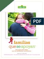 familiasqseapoyan