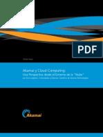 Cloud Computing Brochure