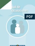 Manual Vacunaciones 2001_c