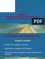 CH 1 the Nature of Business & Management Research_pp01-4