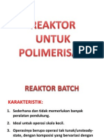 4-reaktor-untuk-polimerisasi