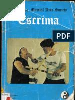(1979) Escrima- Latosa Newman