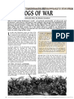 43872108-dogs-of-war
