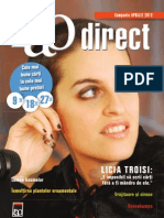 08 Catalog RAO Direct-Aprilie 2012