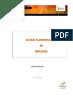 RUMANIA AGROINDUSTRIAL2009[1]