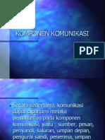 KOMPONEN_KOMUNIKASI