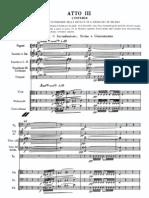 IMSLP151582-PMLP68943-Verdi - La Battaglia Di Legnano - Act III Orch. Score