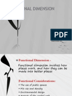 Functional Dimension